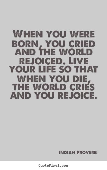 Hindu Quotes Life. QuotesGram