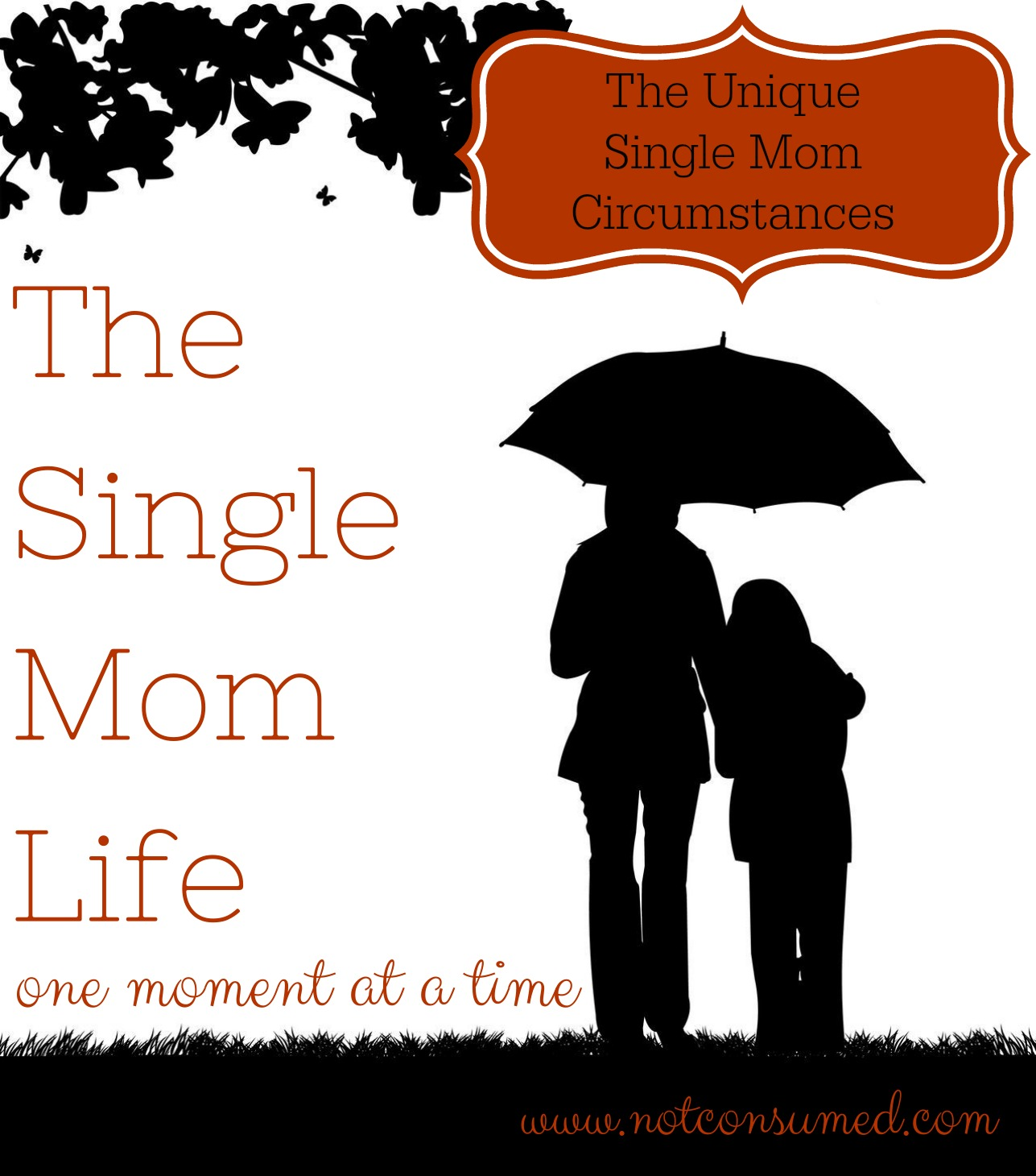 single moms and dating quotes Single mom quotes 54k likes share all your favorite quotes about being a single mom and taking care of your little darlings.