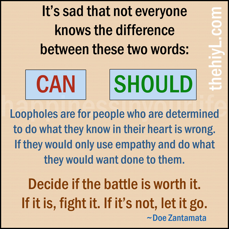 Leadership And Ethics Quotes: Quotes About Values And Ethics. QuotesGram