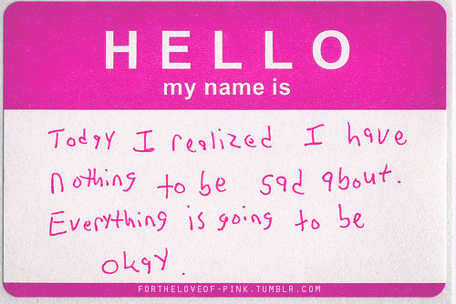 Cute Hello Quotes. QuotesGram