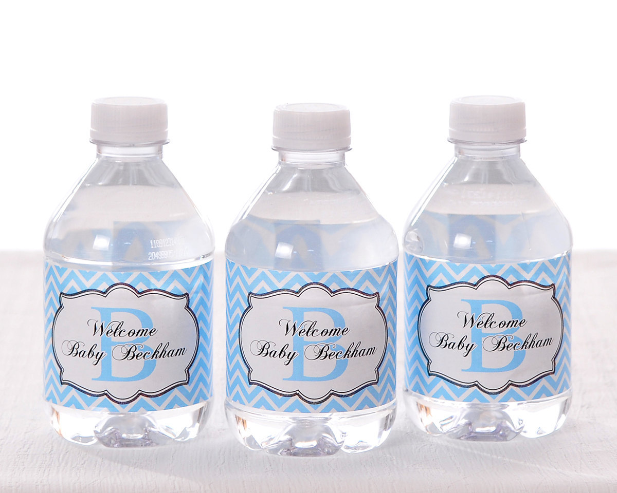 Water Bottle Baby Shower Quotes. QuotesGram