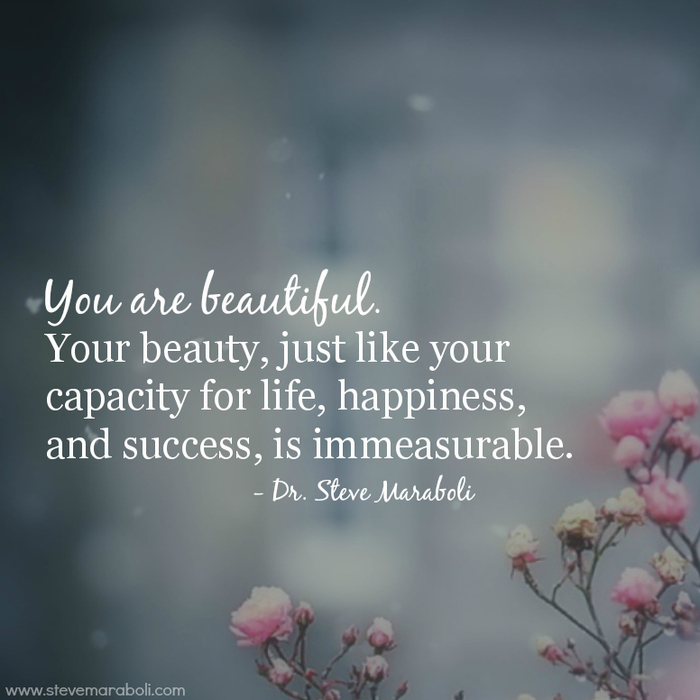 Quotes You Are Beautiful: Your Beautiful Quotes. QuotesGram