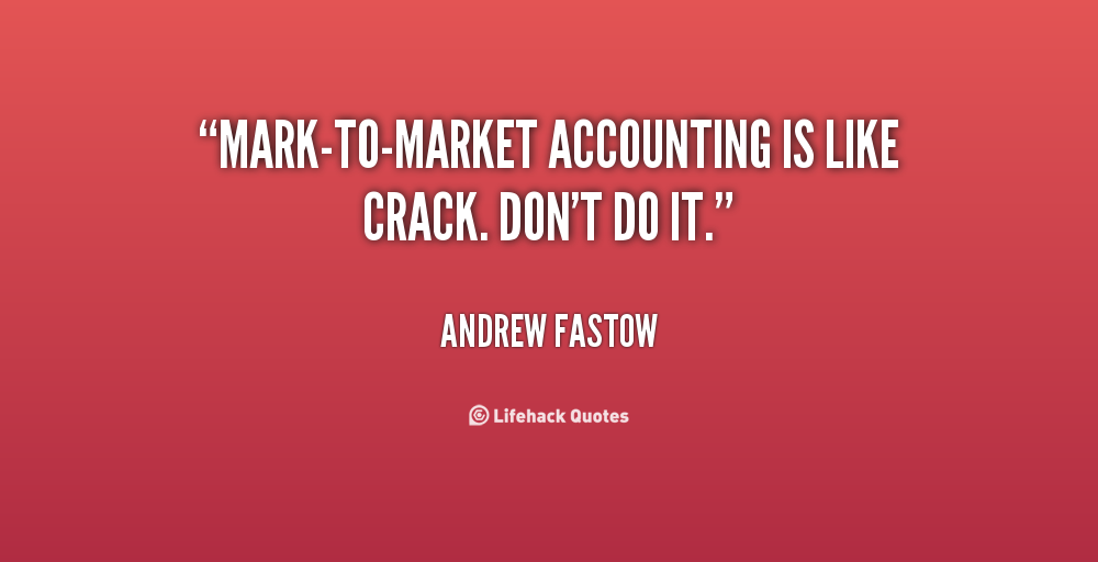 Movie Quotes About Accounting Quotesgram