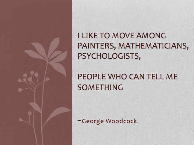 Quotes Math Learning: Famous Mathematics Quotes For Students. QuotesGram