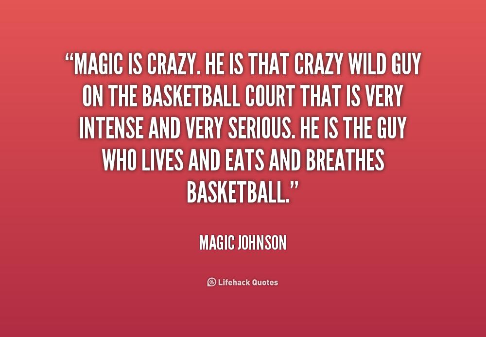 Wild At Heart Quotes Quotesgram: Wild And Crazy Guys Quotes. QuotesGram
