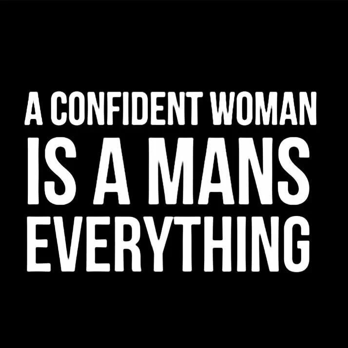 Confident Woman Quotes. QuotesGram