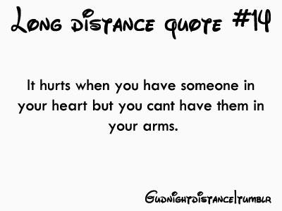 love quotes long distance relationship tagalog song