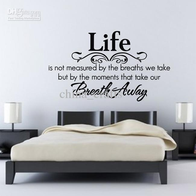 Bedroom Wall Quotes Quotesgram,How To Build A New House In Bloxburg