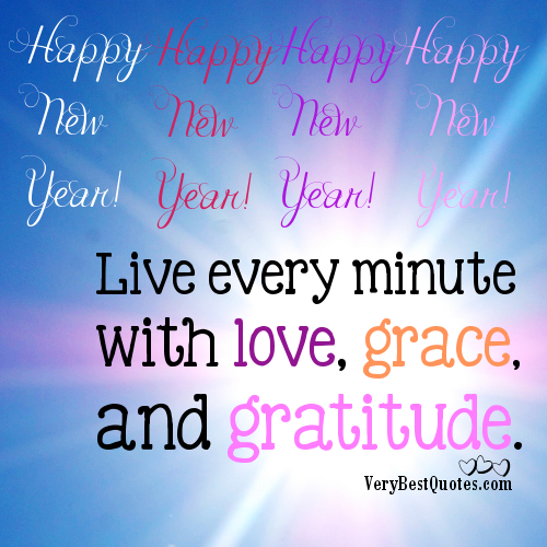 Motivational Inspirational Quotes: New Year Christian Inspirational Quotes. QuotesGram