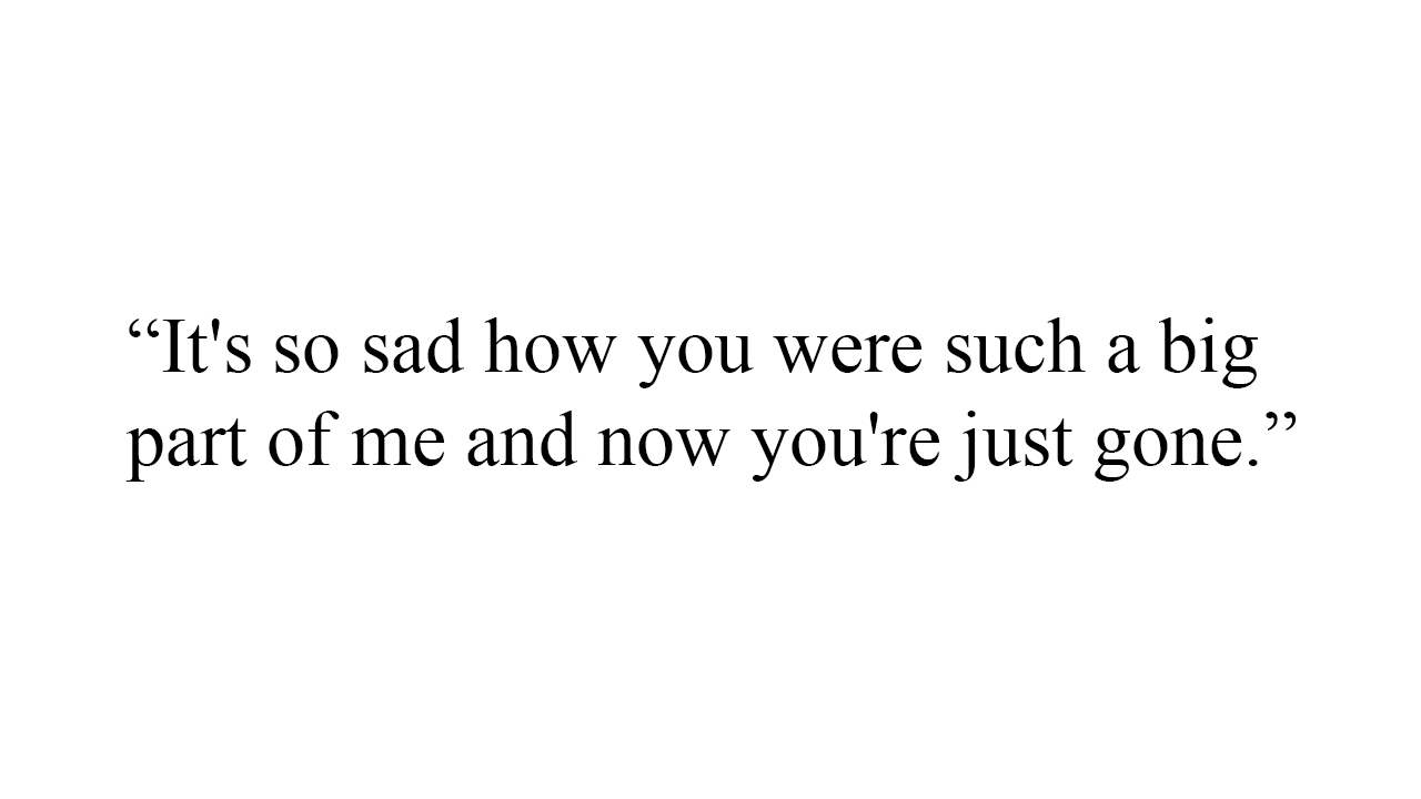 I Miss You Quotes Tumblr: Quotes About Missing Your Country. QuotesGram