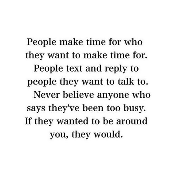 Make Time For Me Quotes. QuotesGram