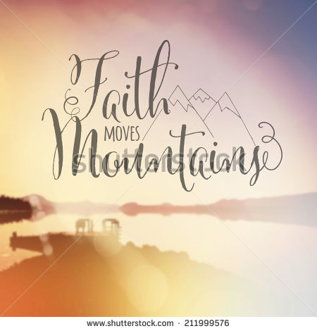 Quotes About Non Believers In Faith Quotesgram. Confidence Break Up Quotes. Dr Seuss Quotes Reading Quotes. Faith Logic Quotes. Confidence Help Quotes. Christian Quotes Resurrection. Deep Quotes Hippie. Nature Perfection Quotes. Summer Quotes Rick And Morty