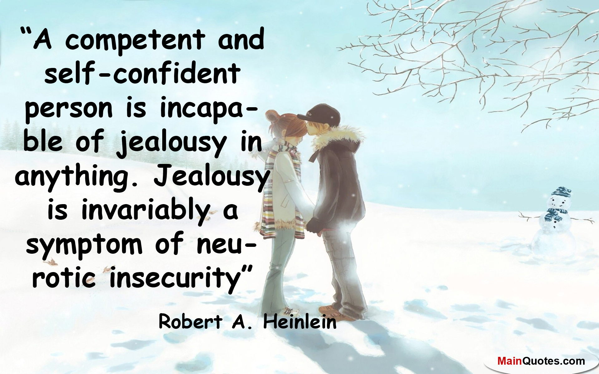 Quotes About Someone Being Jealous. QuotesGram
