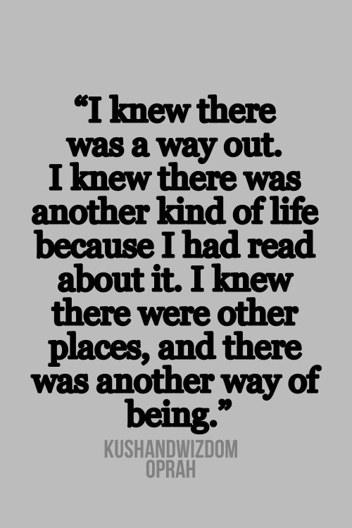 Inspirational Quotes On Pinterest: Library Quotes Inspirational. QuotesGram