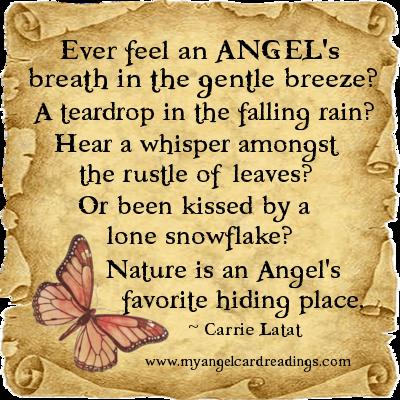 guardian angel inspirational quotes quotesgram