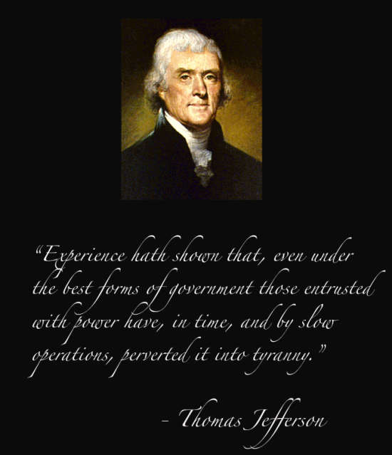 thomas jefferson on slavery Official website - explore the house, gardens & plantation of monticello, mountaintop home of thomas jefferson, 3rd president of the united states & author of the.