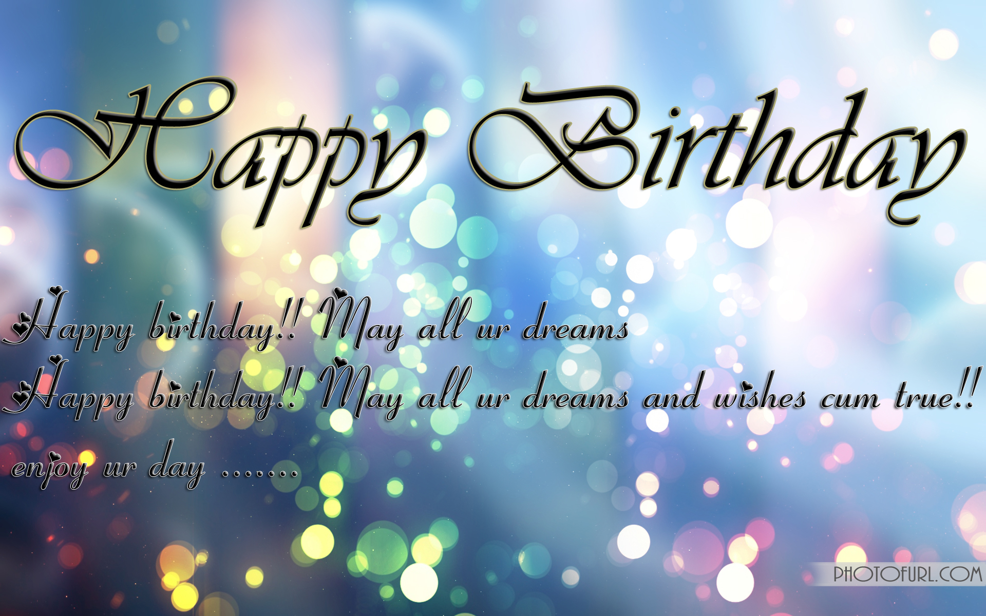 Best Sister Birthday Quotes In Hindi: Happy Birthday Quotes In Hindi. QuotesGram
