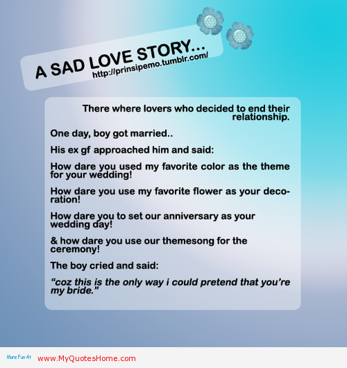 Sad Quotes About Love: Sad Suicide Quotes That Make You Cry. QuotesGram