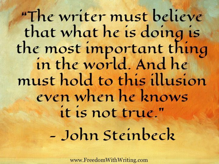 a biography of john steinbeck the writer How can i write a biography about john steinbeck what is your review of john steinbeck (author) was john steinbeck a communist.