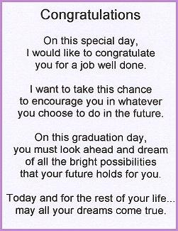 quotes for graduating athletes quotesgram