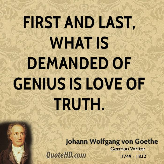 Goethe Quotes About Love: First And Last Love Quotes. QuotesGram