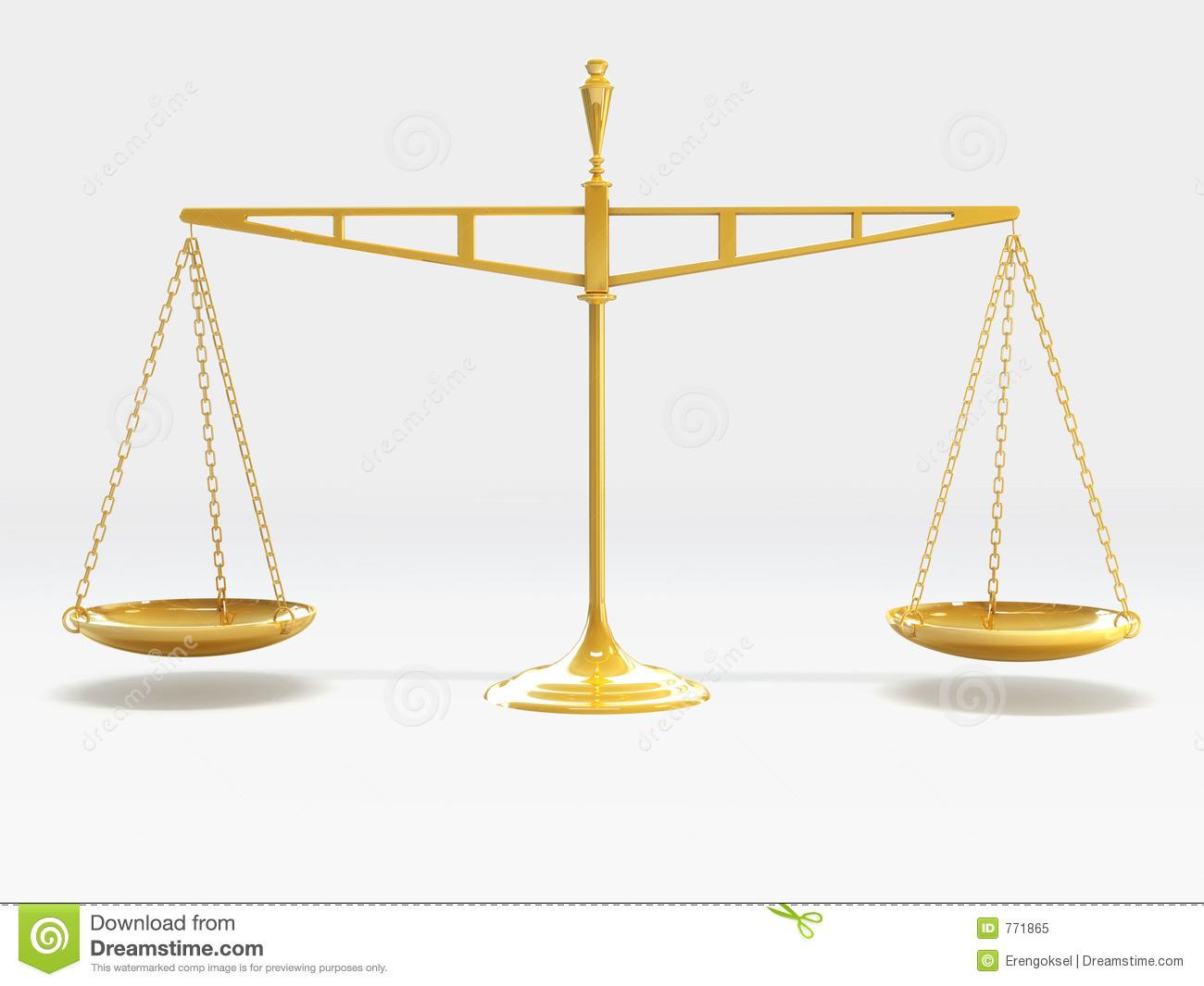 scales of justice quotes quotesgram