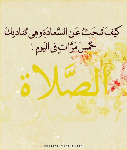 Audacity Of Hope Quotes: Islamic Quotes On Happiness. QuotesGram