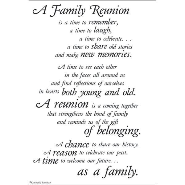 Quotes Long Lost Love Reuniting: Siblings Reuniting Quotes. QuotesGram