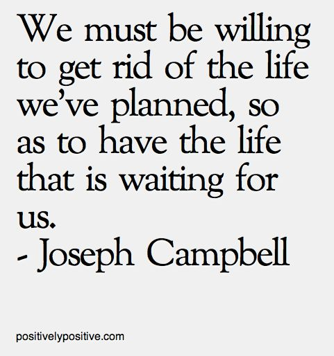 Joseph Campbell Quotes On Love: We Must Be Willing Joseph Campbell Quotes. QuotesGram