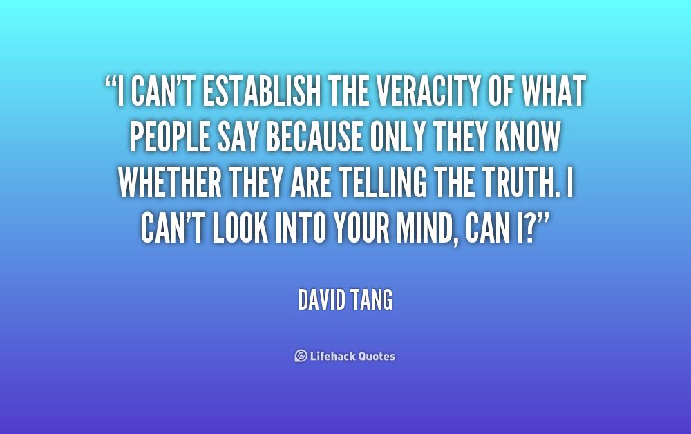 Daphne Oz Quotes. QuotesGram