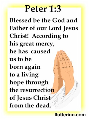 Encouraging Bible Quotes For Students Taking Tests. QuotesGram
