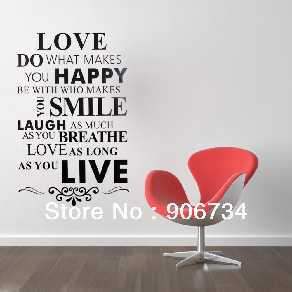 Smile Happy Quotes. QuotesGram
