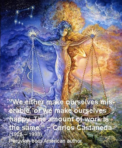 Best Motivational Quotes For Students: Don Juan Carlos Castaneda Quotes. QuotesGram