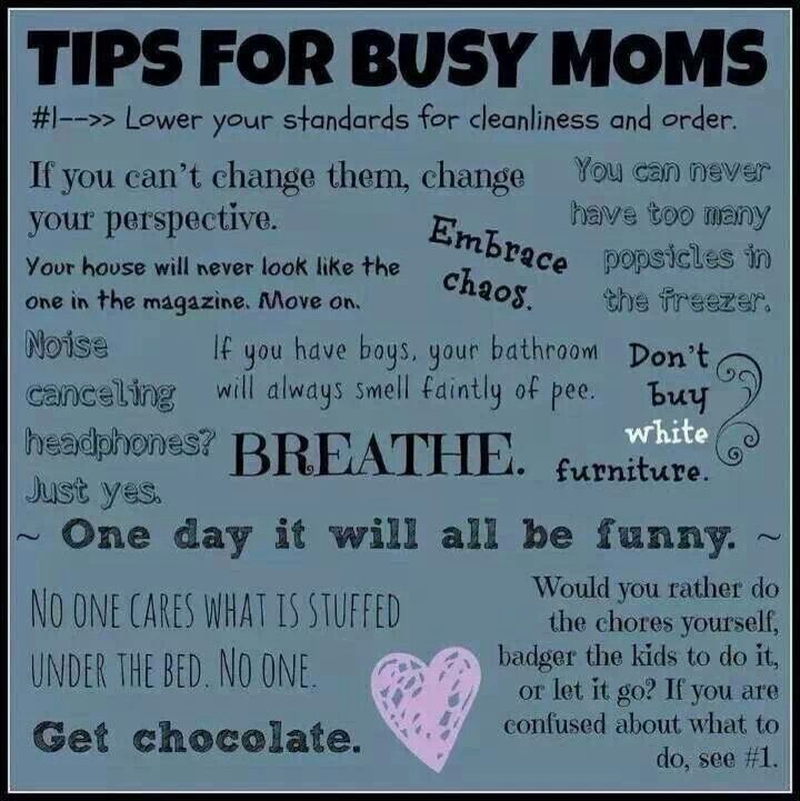 Funny Quotes About Being Busy. QuotesGram