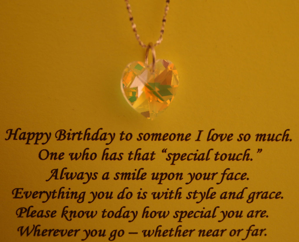 Birth Day Quotes Poems. QuotesGram