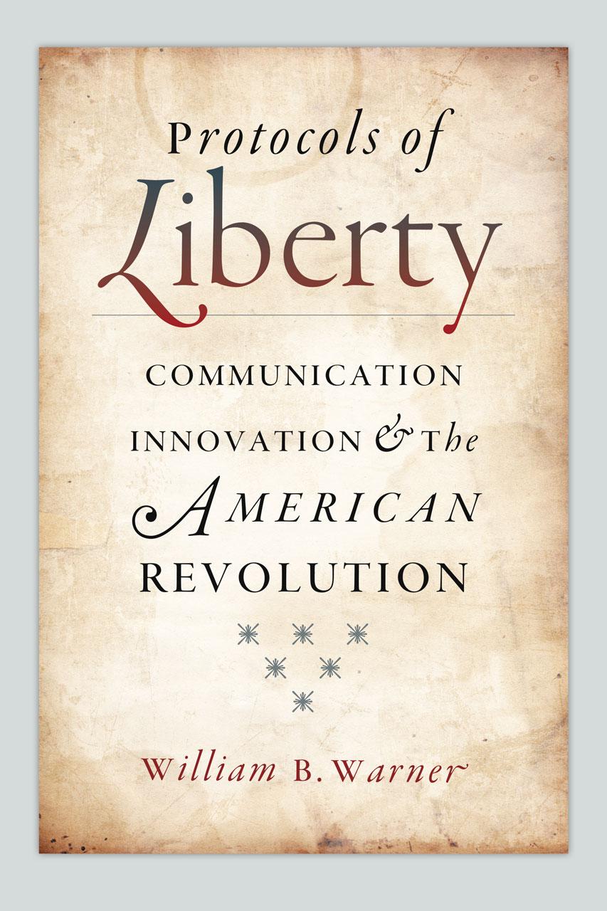 the american revolution not really revolutionary essay