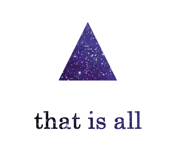Hipster Triangle Quotes. QuotesGram