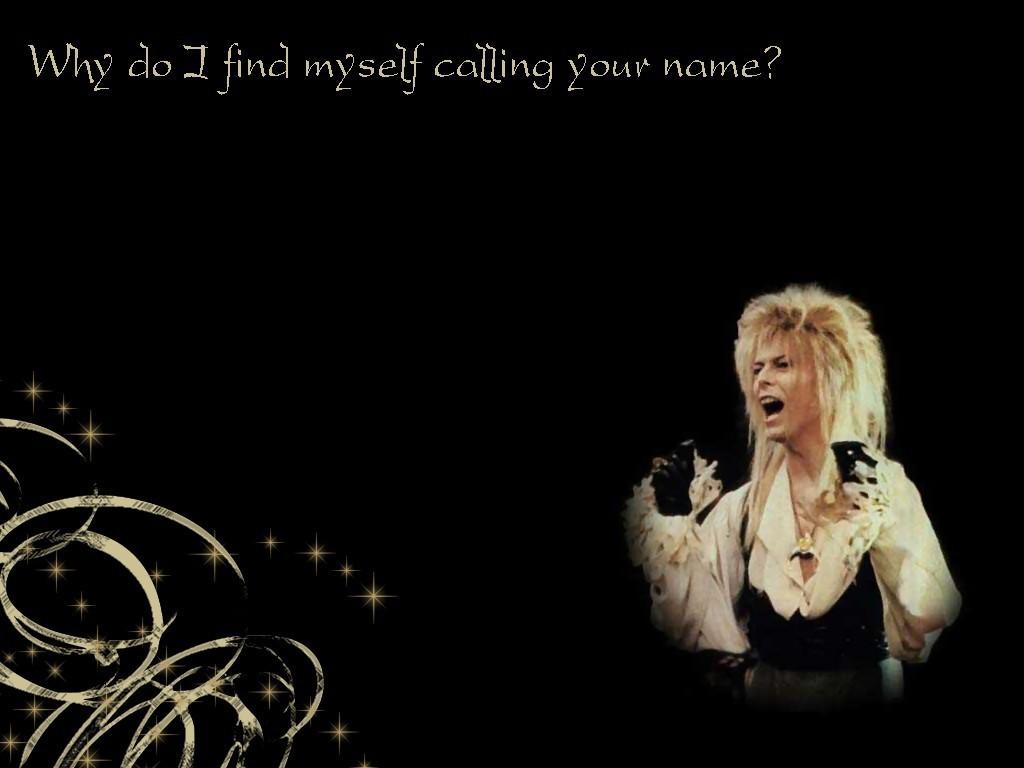 Labyrinth Quotes Jareth. QuotesGram Labyrinth Movie Quotes