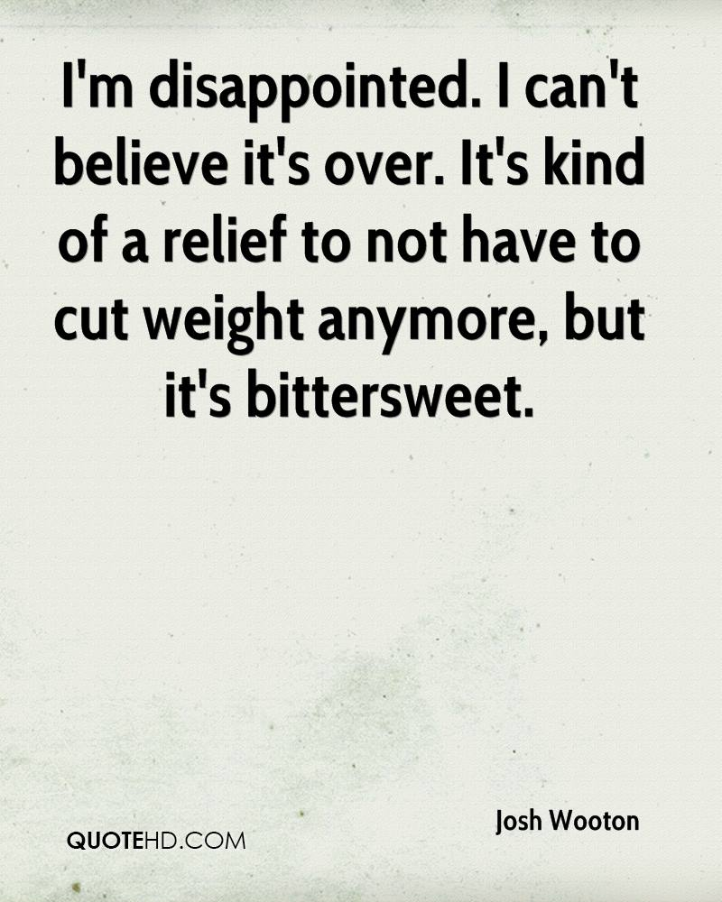 I Believe Quotes And Sayings Quotesgram: I Cant Believe Quotes. QuotesGram