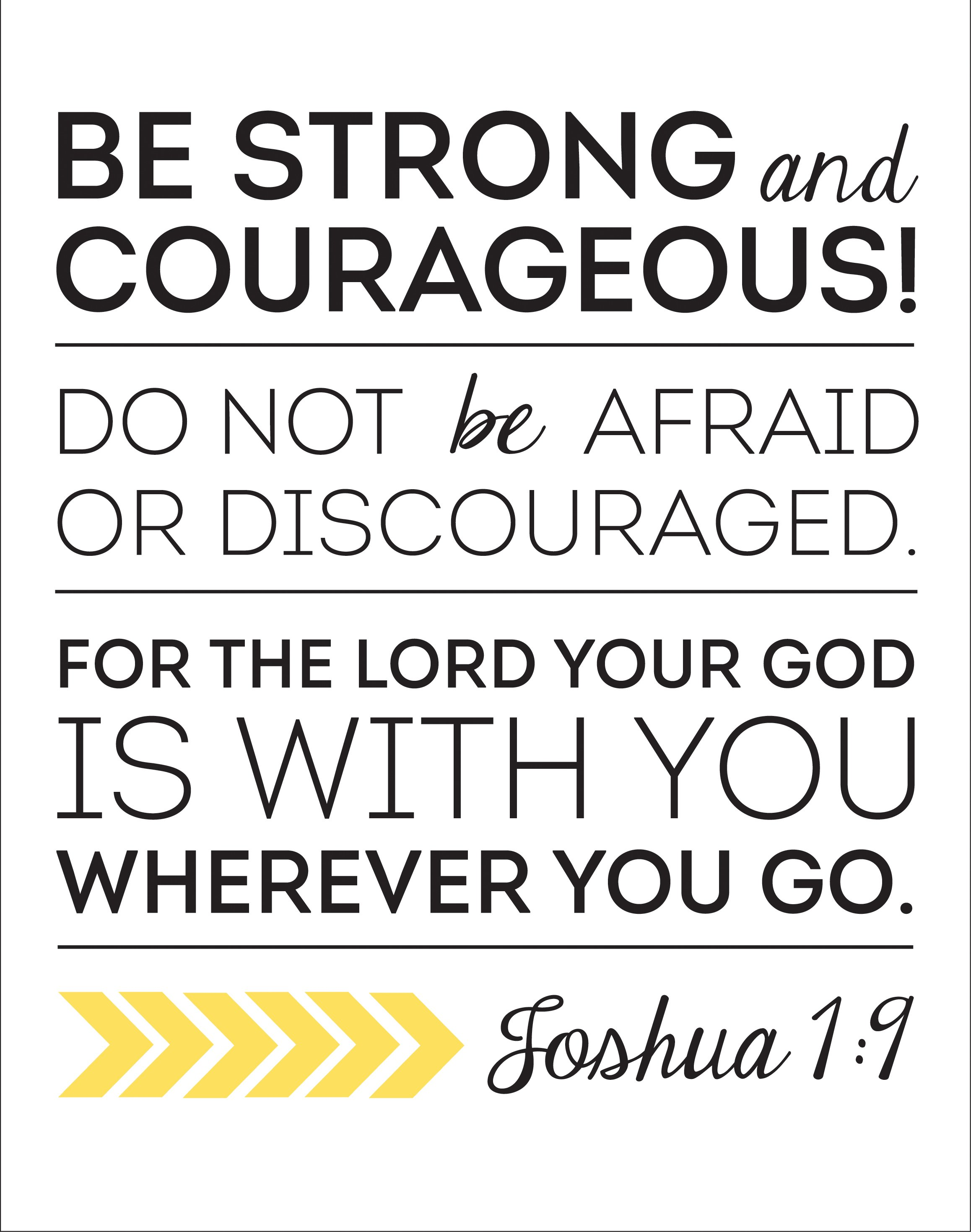 coloring pages of joshua kjv - photo#33