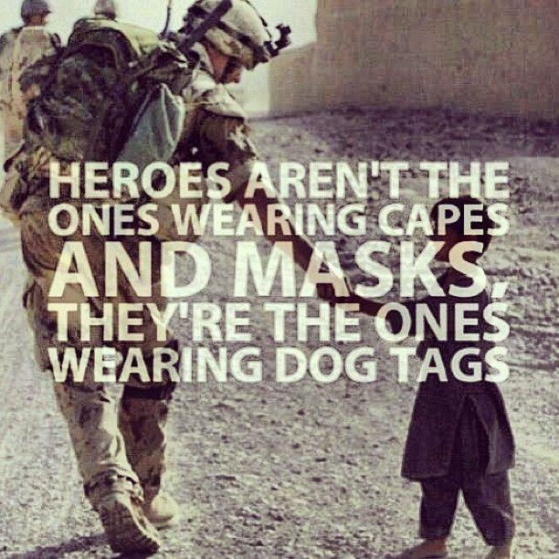 Military Love Quotes Tumblr: Military Brat Quotes. QuotesGram