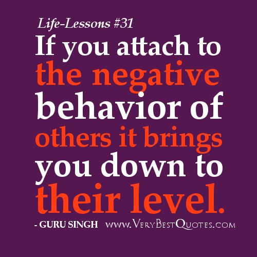 best quotes about life lessons quotesgram