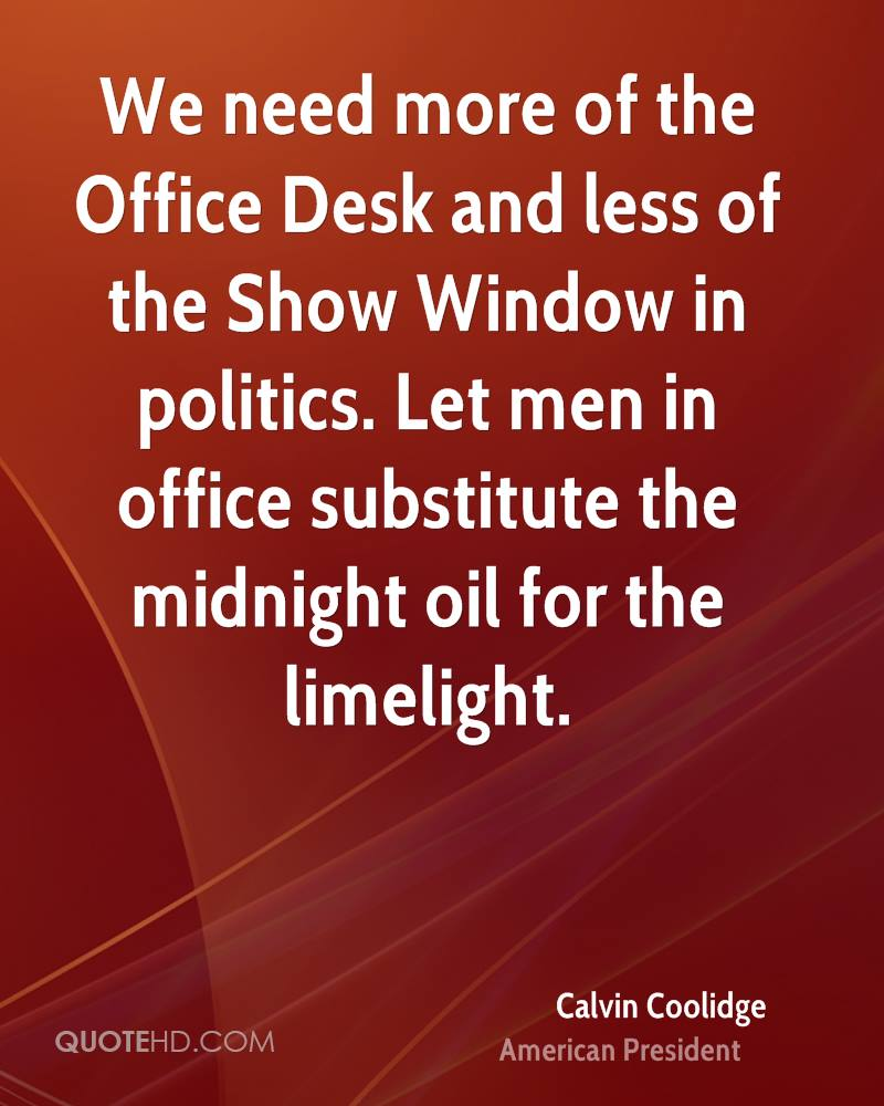 workplace politics Office politics is rarely about lying or back-stabbing usually it's about dealing with difficult people – one of the most valuable skills to master.