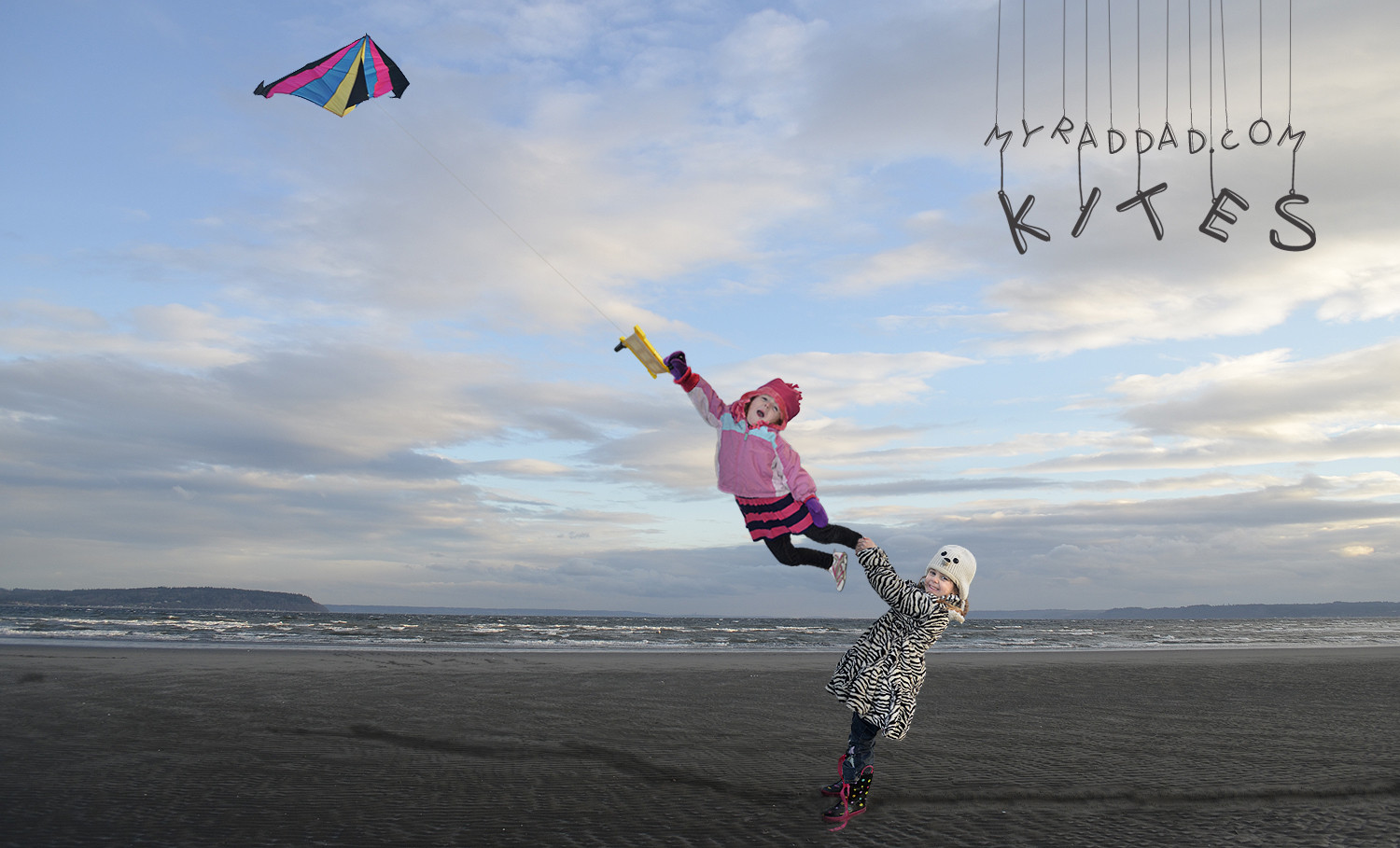 kite flying day Kite flying day 2019 is on friday, february 8, 2019 what's better than flying a kite on a sweet, summer's day.