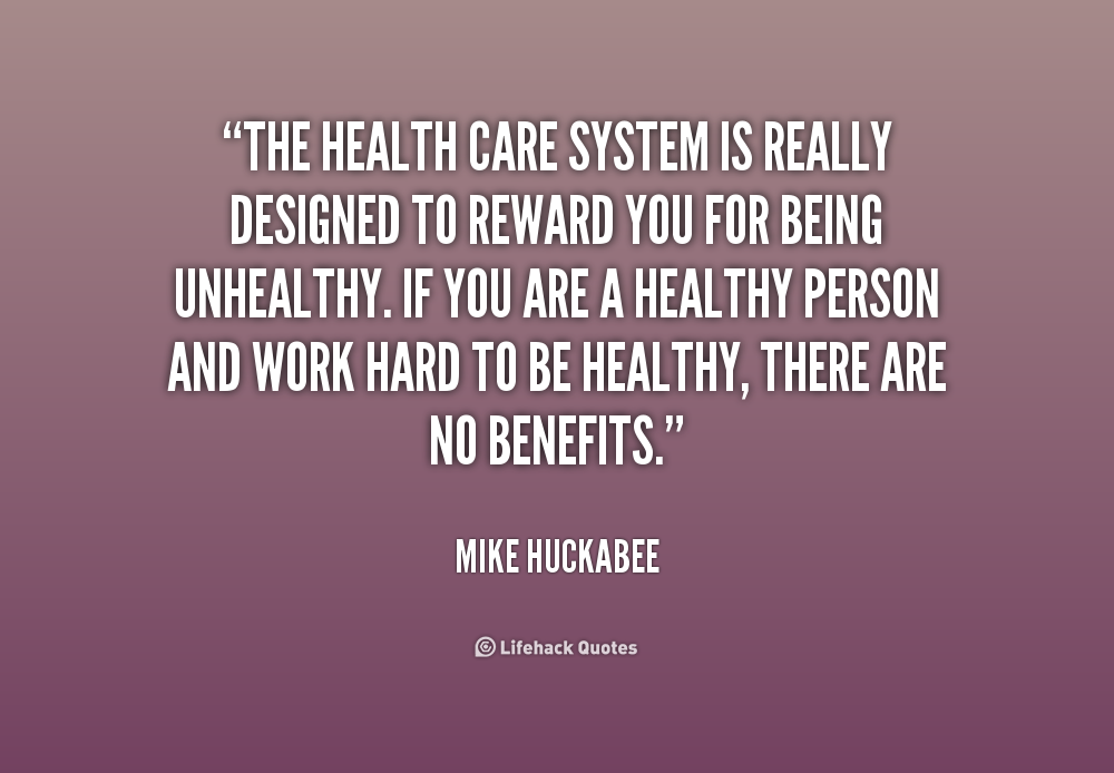 health care workers inspirational quotes quotesgram