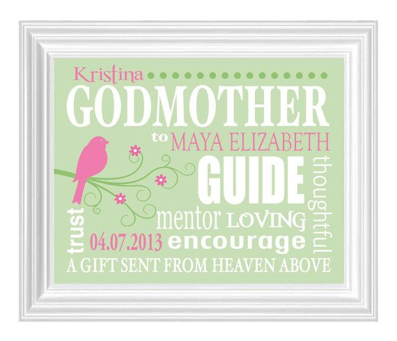 Birthday Quotes Goddaughter: Godchild Quotes Godmother From. QuotesGram
