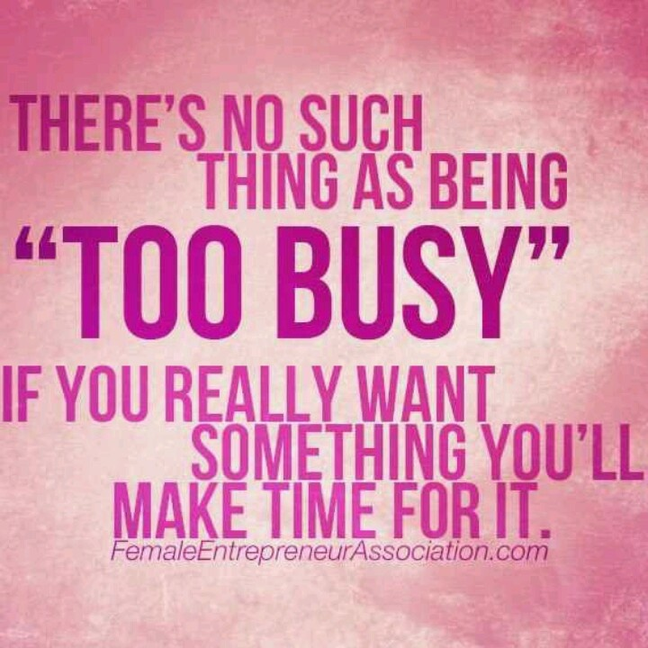 not having enough time quotes quotesgram