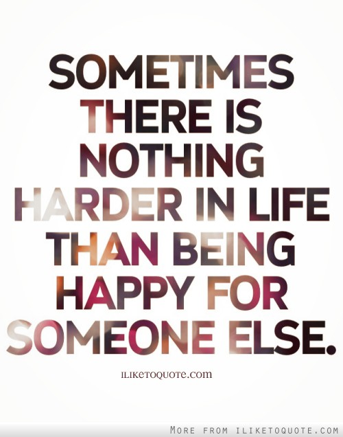 Being Happy Quotes And Sayings Quotesgram: Quotes About Being Happy With Someone. QuotesGram