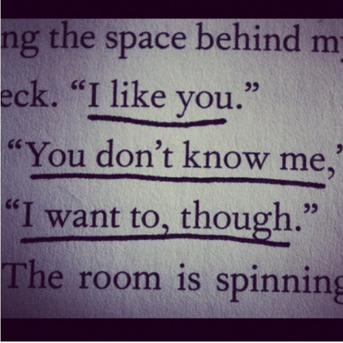 daydreaming about you quotes - photo #9