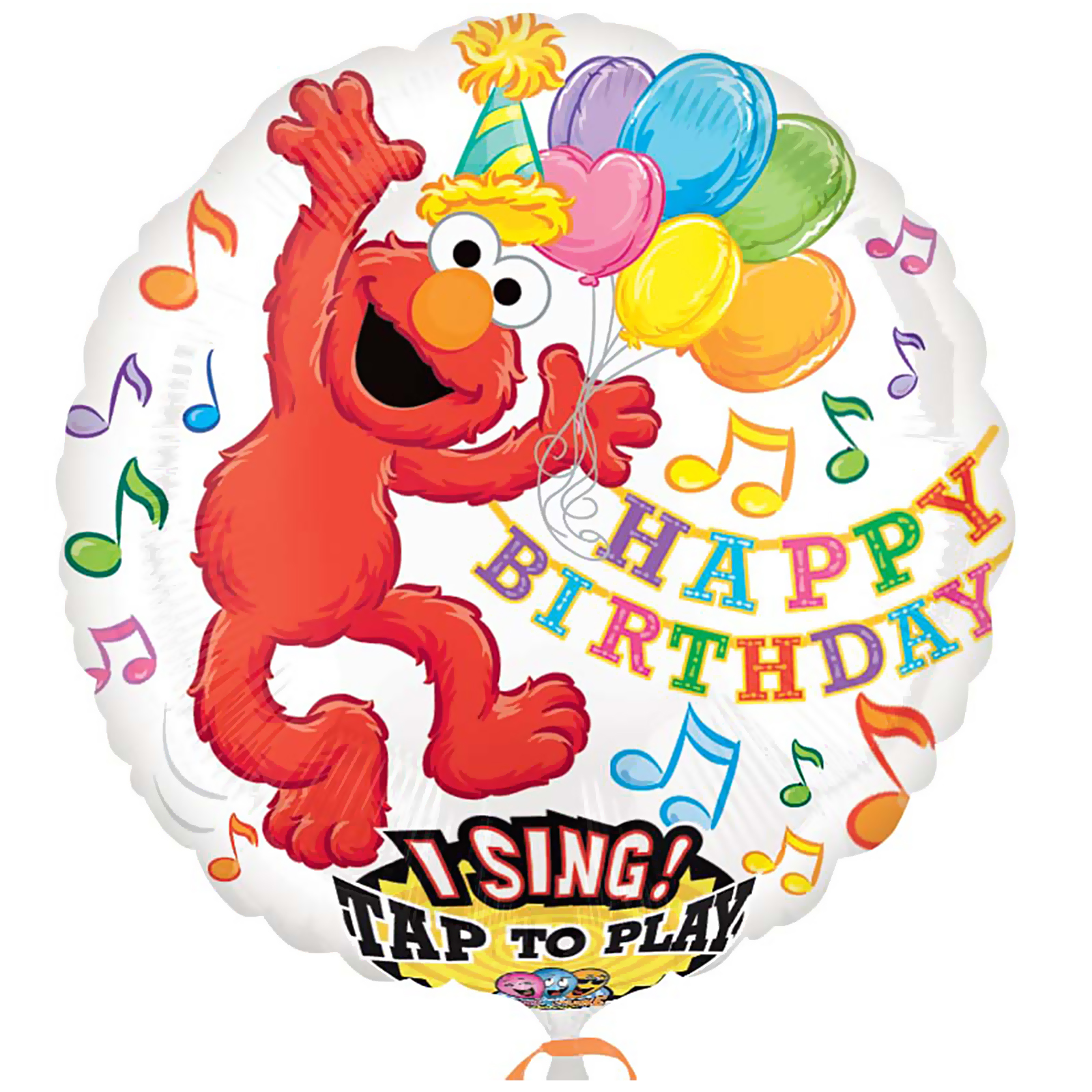 Quotes For A 2nd Birthday Elmo. QuotesGram